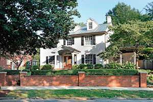 247 S Hanover Avenue Lexington, KY 40502