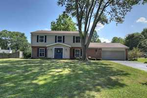 1318 Croydon Court South Bend, IN 46614