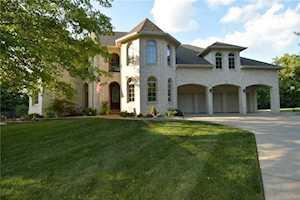 26 Forrests Edge Court Indianapolis, IN 46227