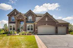 4026 Sutton Ct Carpentersville, IL 60110