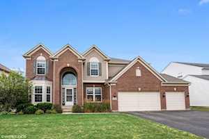 4016 Stratford Ln Carpentersville, IL 60110