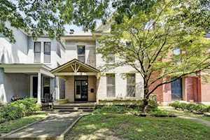 1143 Cherokee Rd Louisville, KY 40204