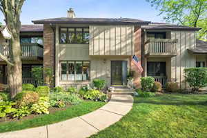 38 Kyle Ct Willowbrook, IL 60527
