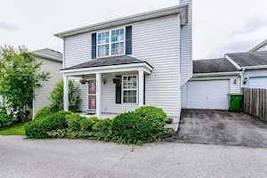 2106 Fortune Hill Lane Lexington, KY 40509