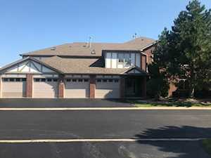 6294 Misty Pines Ct #2 Tinley Park, IL 60477