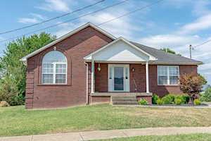 166 Shelvis Ct Louisville, KY 40229