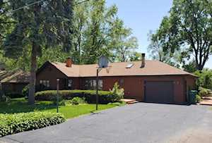 21319 W Ridge Rd Lake Zurich, IL 60047