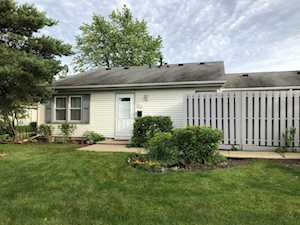 1712 Queensbury Circle Hoffman Estates, IL 60169