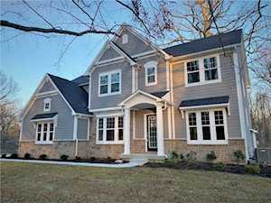 9155 Kerwood Drive Indianapolis, IN 46240