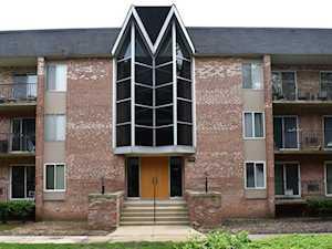 1001 N N Mill St #208 Naperville, IL 60563