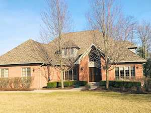 10511 Misty Hill Rd Orland Park, IL 60462