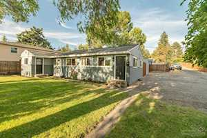 734 4th Street Bend, OR 97701
