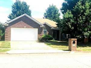 4764 Agape Drive Lexington, KY 40514