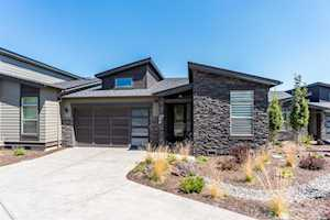 3100 Canyon Springs Place Bend, OR 97703