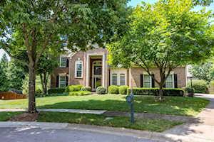 2208 Sweetberry Court Lexington, KY 40513