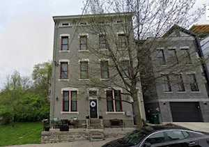 306 Mulberry Street Cincinnati, OH 45202