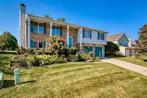 5319 Leatherwood Drive West Chester, OH 45069