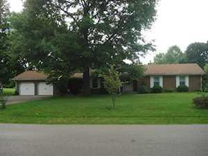 934 Cane Run Rd Georgetown, KY 40324