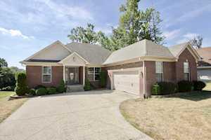 450 Kingswood Dr Taylorsville, KY 40071