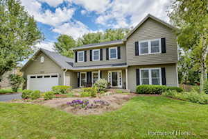 1008 Hollingswood Ct Naperville, IL 60564