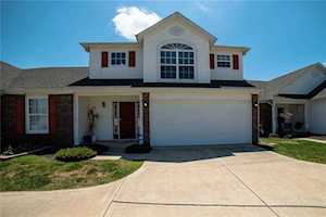 8505 Gold Rush Way Camby, IN 46113