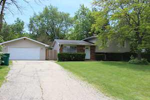 13463 W Blanchard Rd Gurnee, IL 60031