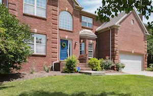 4300 Contessa Court Lexington, KY 40515