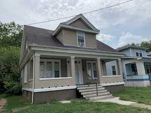 1331 Cypress St Louisville, KY 40211