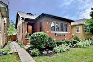 6533 N Oshkosh Ave Chicago, IL 60631