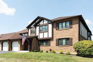 7842 W Foresthill Ln #1BR Palos Heights, IL 60463