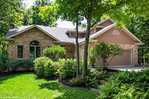 11531 Swinford Ln Mokena, IL 60448