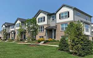 32 E Heritage Ct #2-2 Arlington Heights, IL 60004