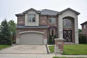 4625 Locust Ave Glenview, IL 60025