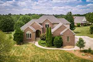 147 Shady Oak Ct Mt Washington, KY 40047