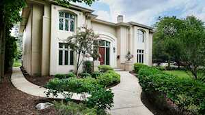 1142 Franklin Ave River Forest, IL 60305