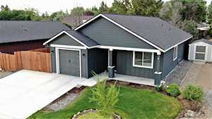 21199 Thornhill Lane Bend, OR 97701