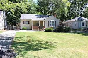 5825 Norwaldo Avenue Indianapolis, IN 46220
