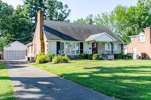4406 Lincoln Rd Louisville, KY 40220