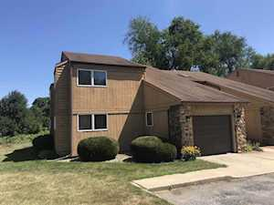 2211 Hillcrest (Unit A) Avenue Plymouth, IN 46563