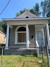 1711 W Kentucky St Louisville, KY 40210