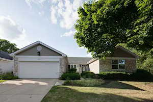 202 Lowell Place Vernon Hills, IL 60061