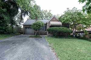 1014 Lawton Rd Park Hills, KY 41017