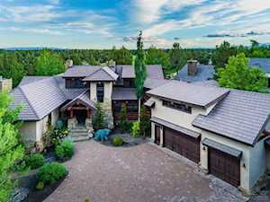 23087 Watercourse Way Bend, OR 97701