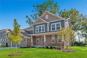 1047 Arthur Court Greenfield, IN 46140