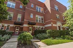 524 Keeney St Evanston, IL 60202