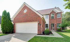 4053 Kenesaw Drive Lexington, KY 40515