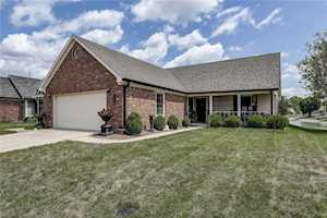129 W President Trail Indianapolis, IN 46229