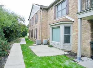 1785 Sussex Walk #D Hoffman Estates, IL 60169