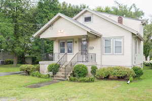 1002 English Ave Louisville, KY 40217
