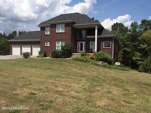 701 Crescent Ridge Dr Taylorsville, KY 40071